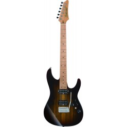 Electric Guitar Ibanez AZ242BC-DET