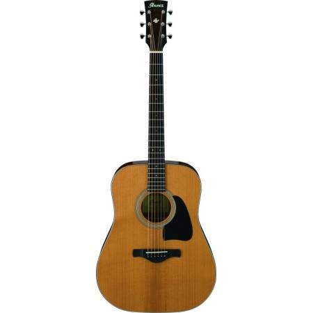 Westerngitarr Ibanez AVD60-NT