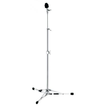 Tama HC52F Classic Stand Flat Base