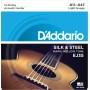 D'Addario EJ35