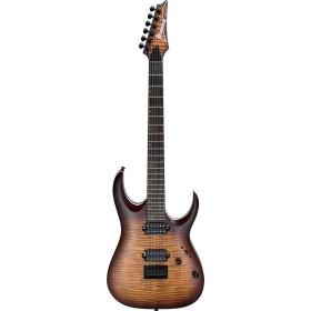 Electric Guitar Ibanez RGA42FM-DEF