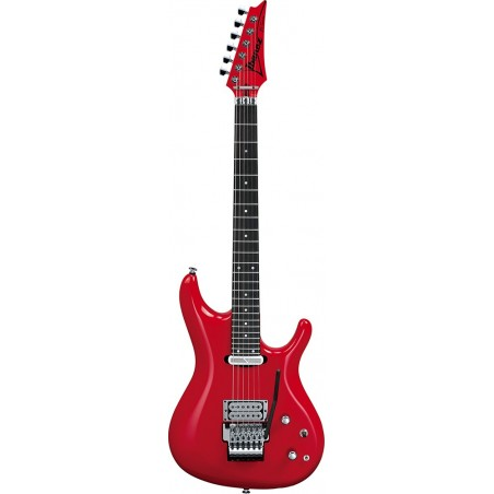 Elgitarr Ibanez JS2480-MCR