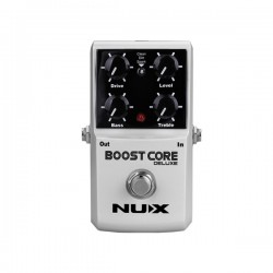 NU-X Boost Core Deluxe