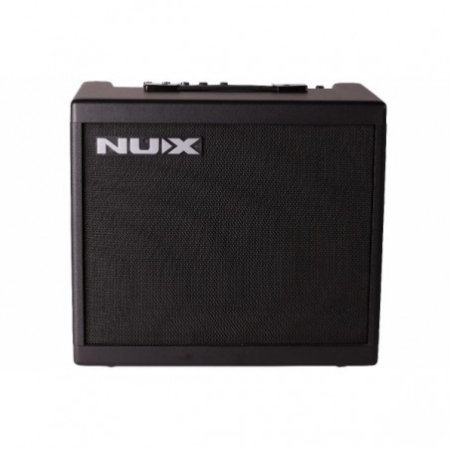 NU-X Acoustic 30