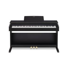 Casio Celviano AP-270BK Digital Piano