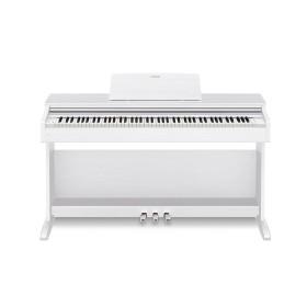 Casio Celviano AP-270WE Digital Piano