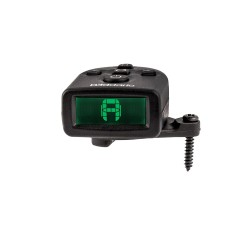 Planet Waves PW-CT-21 Micro Clip-Free Tuner