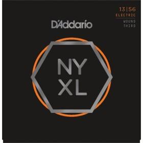 D'Addario NYXL1356W