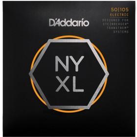 D'Addario NYXLS50105