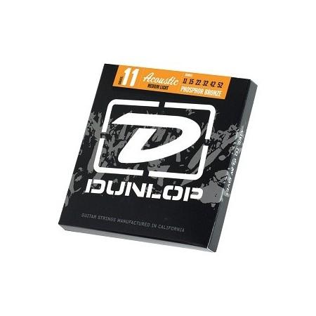 Dunlop DAP1152