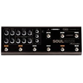 T-Rex SoulMate Acoustic