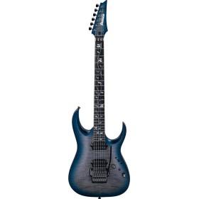 Elgitarr Ibanez RGA8420-SDF