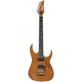 Elgitarr Ibanez RG652BG-NTF
