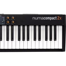 Studiologic Numa Compact 2 X