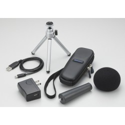 Zoom APH-1n Accessory Pack