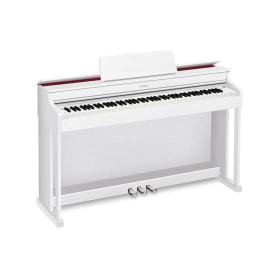 Casio Celviano AP-470WE Digital Piano