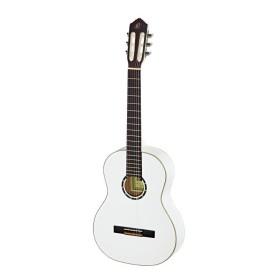 Klassisk gitarr Ortega R121LWH
