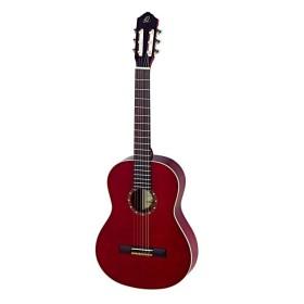 Klassisk gitarr Ortega R121LWR