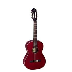 Klassisk gitarr Ortega R121-7/8WR