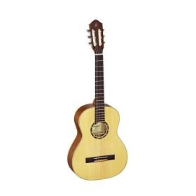 Klassisk gitarr Ortega R121-3/4