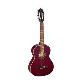 Klassisk gitarr Ortega R121-3/4WR