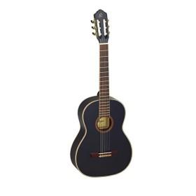 Klassisk gitarr Ortega R221BK
