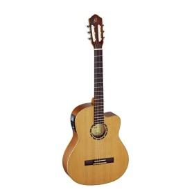 Klassisk gitarr Ortega RCE131SN