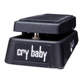Cry Baby Wah Wah GCB95