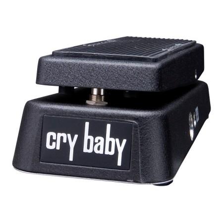 Dunlop Cry Baby Original Wah GCB95