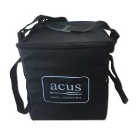 Väska för Acus One for Strings 8, 8 Extension och One4All