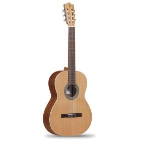 Klassisk gitarr Alhambra Z-Nature