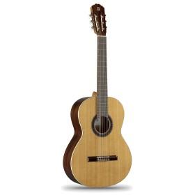 Klassisk gitarr Alhambra 1C