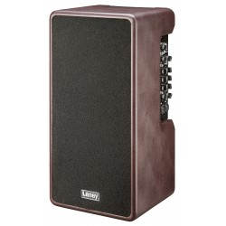 Laney A-Duo Acoustic