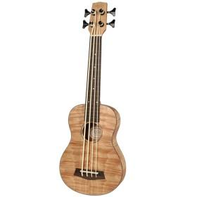 Korala UKBB-310FE Ukulele Bass Fretless