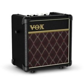 Vox Mini5-RM-CL
