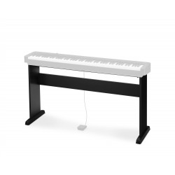 Casio CS-46P Stand for CDP-S100 / S350