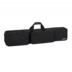 Casio SC-800P Carrying Bag for CDP-S and PX-S models