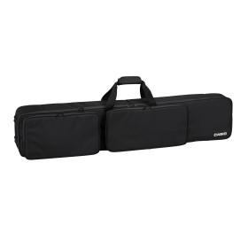 Casio SC-800P Digitalpiano Bag CDP-S / PX-S