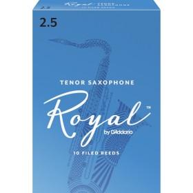 Royal Tenor Sax