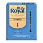 Royal Bb Klarinett