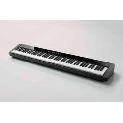 Casio Privia PX-S1000 BK Digitalpiano
