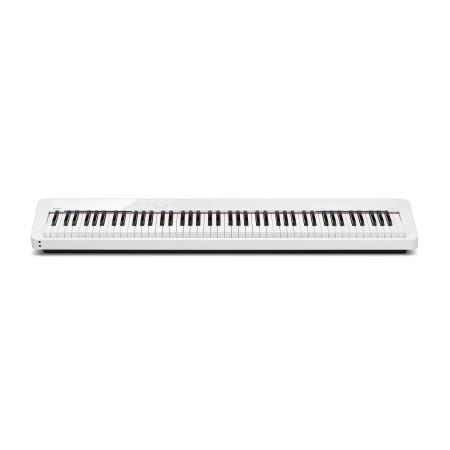 Casio Privia PX-S1000 WE Digital Piano