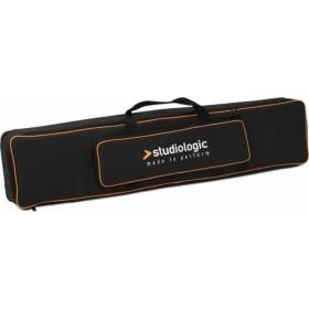Studiologic Numa Compact 2 / 2X Softcase, Svart