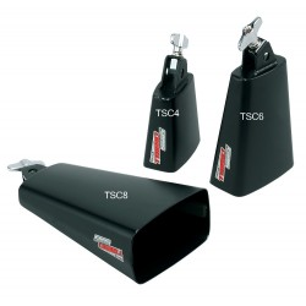 Tama TSC6 Sonic Cowbell