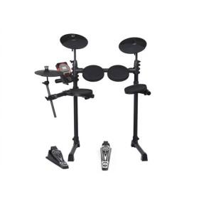 Medeli DD600 Digital Drum Kit