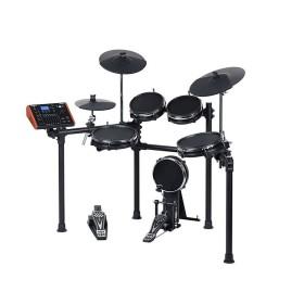 Medeli DD638DX Digital Drum Kit