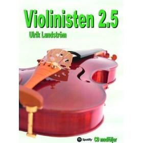 Violinisten 2
