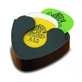 Dunlop 5000 - Pick Holder