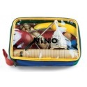 NINO Percussion-set NINOSET4