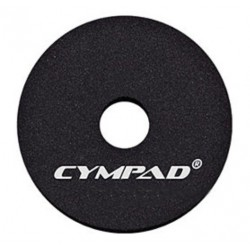 Cympad Moderator Single Set 100 mm